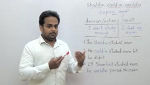 آموزش گرامر زبان انگلیسی 91