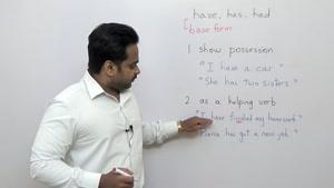 آموزش گرامر زبان انگلیسی 93