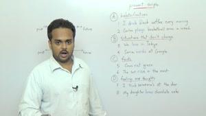 آموزش گرامر زبان انگلیسی 86