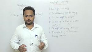 آموزش گرامر زبان انگلیسی 87
