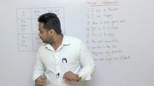 آموزش گرامر زبان انگلیسی 88