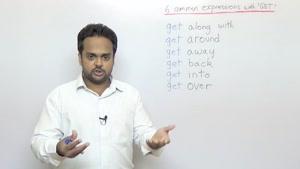 آموزش گرامر زبان انگلیسی 83