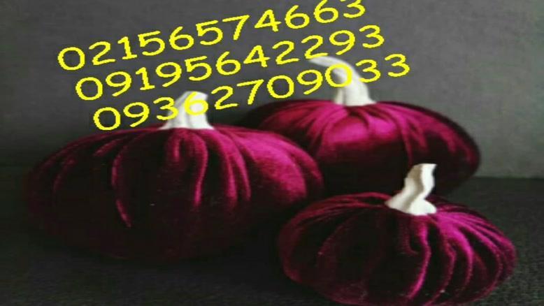 فروشنده دستگاه مخمل پاش و پودر فلوک ایلیاکالر 09195642293