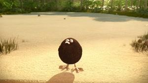 انیمیشن گروه جنگل فصل ۱ قسمت هفت