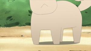 انیمیشن بروتو نسل جدید خانواده ناروتو قسمت صد و هفت