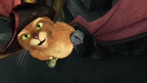 انیمیشن گربه چکمه پوش فصل 4 قسمت هشت