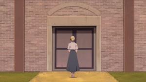 انیمیشن بروتو نسل جدید خانواده ناروتو قسمت صد و هفده