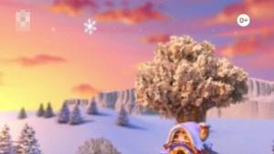 انیمیشن آموزش زبان انگلیسی Badanamu قسمت سی و یک
