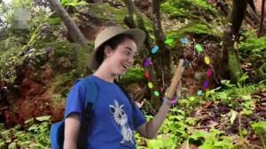 انیمیشن Ellie Explorer قسمت شانزده