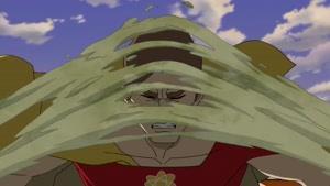 انیمیشن انتقام جویان فصل 2 قسمت بیست