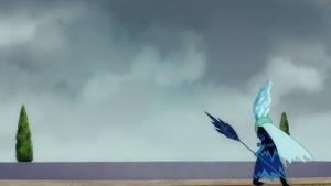 انیمیشن میستیکونز فصل 2 قسمت ده