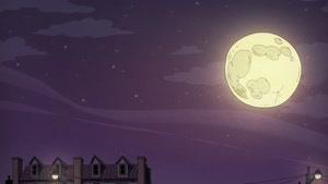 انیمیشن لباس ماجراجویی فصل 1 قسمت نوزده