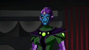 انیمیشن انتقام جویان: قدرتمندترین قهرمانان زمین فصل 2 قسمت بیست و دو