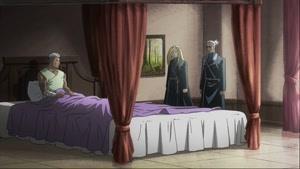 انیمیشن برادران ادوارد و آلفونس قسمت شصت و چهار