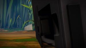 انیمیشن حشرات شاد زبان اصلی  فصل 1 قسمت 13 و 14