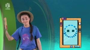 انیمیشن Ellie Explorer قسمت بیست