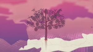 انیمیشن کارمن سندیگو 2018  فصل 1 قسمت سه
