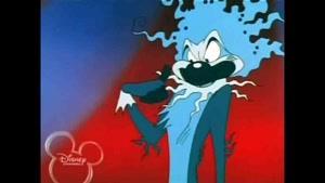 انیمیشن سریالی Timon and Pumbaa قسمت هفتاد و نه