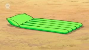 انیمیشن آموزش زبان انگلیسی Nu Pogodi قسمت دوازده