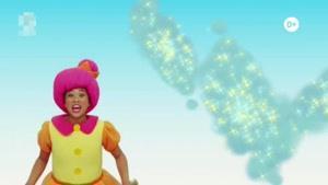 انیمیشن آموزش زبان انگلیسی Sing With Me قسمت بیست و هشت