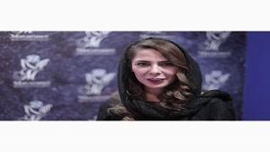 دکتر ساجده خاک سفیدی در پانزدهمین کنگره زنان و مامایی ایران