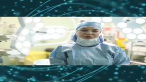 درمان بی اختیاری ادرار همزمان با عمل لابیاپلاستی و تزریق چربی
