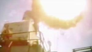 سریال جنگجویان آسمان زیرنویس فارسی  اف 4 فانتوم