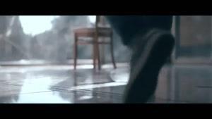 نماشا - موزیک ویدیو جدید ندیم به نام تقصیر
