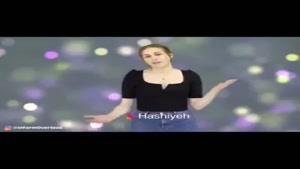 نماشا - بازتاب خبر بازداشت «سحر تبر» در رسانه های جهان!