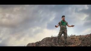 آهنگ آماده ام خواننده افغان امید تاجیک