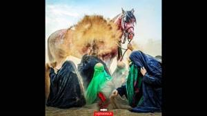 الحسین یجمعنا ۲۰۱۹