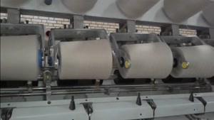خرید و فروش نخ اکریلیک فرش ماشینی