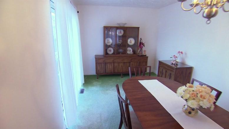 سریال خانههای رویایی با برادران اسکات دوبله فارسی قسمت 18