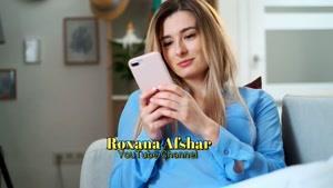 4 روش دلبری کردن و عزیز کردن خود برای همسر