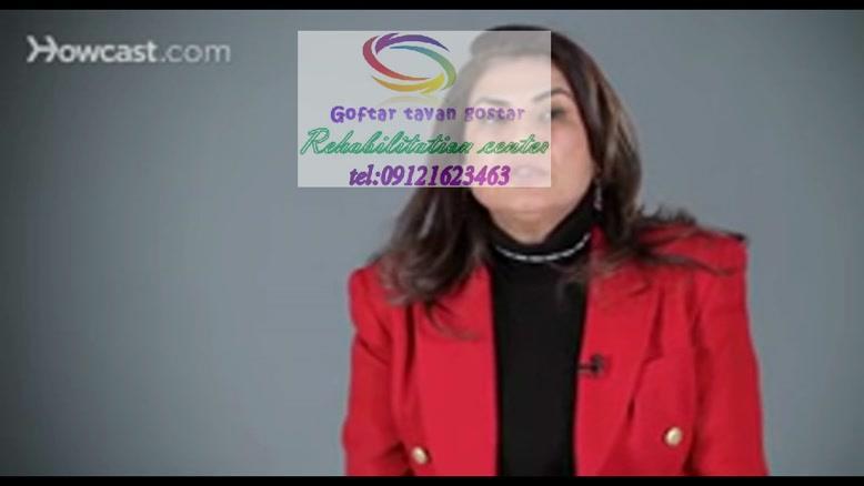 بهترین مرکز توانبخشی اتیسم در البرز گفتار توان گستر 09121623463