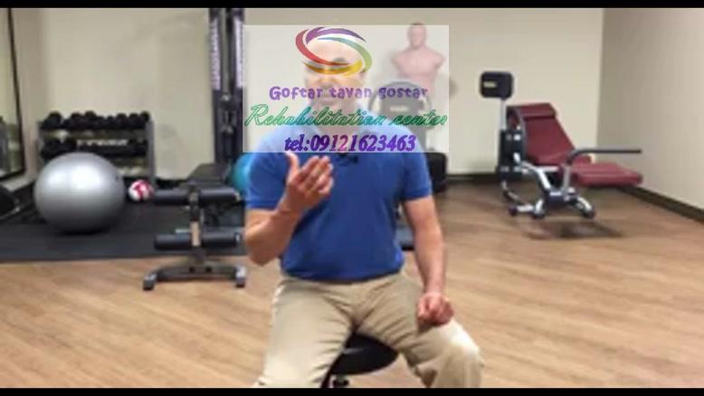مجهزترین کلینیک کاردرمانی جسمی در البرز گفتار توان گستر 09121623463