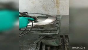 قیمت پک مواد فانتاکروم 02156573155