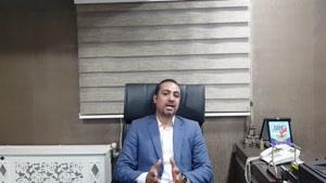 فروش کولرگازی اسپلیت گری در شیراز-آموزش کاهش مصرف برق در کولرگازی