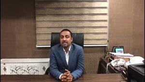 مشخصات فنی ظرفیت سرمایشی فروش کولرگازی اسپلیت گری سری Q۲MATIC در شیراز