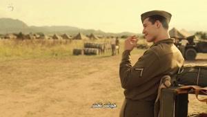 سریال Catch-۲۲ فصل ۱ قسمت چهار با زیرنویس فارسی