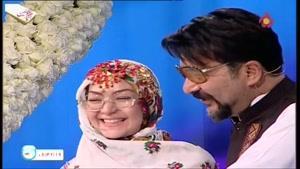 ماجرای ازدواج امیر حسین صدیق