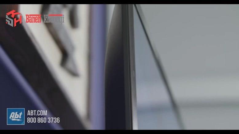 تلویزیون ال جی مدل ۵۵uk۶۳۰۰