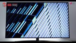 تلویزیون اسمارت ال جی مدل ۴۹SK۸۵۰۰