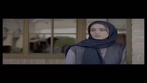 برای اولین بار صدای خواننده زن در سینمای ایران