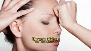 با انواع سر دردهای خطرناک آشنا شوید