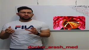انگیزشی دکتر آرش ۲   dr arash ۲