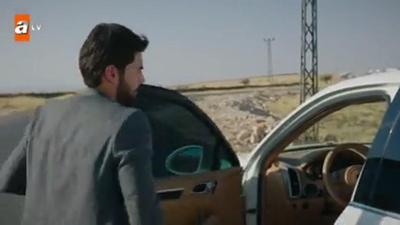 سریال هرجایی قسمت هفدهم با زیر نویس فارسی/دانلود کامل توضیحات