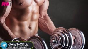 آیا ورزش بدن سازی قد را کوتاه میکند؟