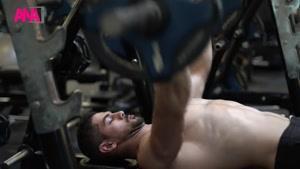 چرا از تمرینات بدنسازی نتیجه نمیگیرید؟