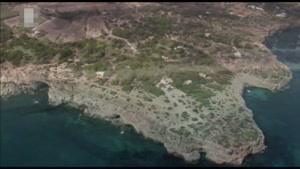 زمین از نگاهی دیگر سفر به ایبیزا